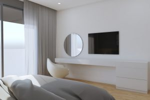 09_Suite